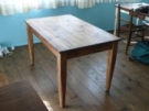 table-pine