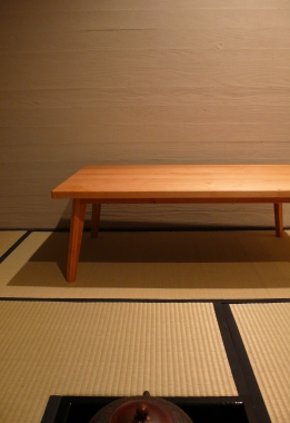 lowtable1_03