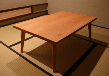 lowtable1_01